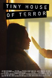 Watch Movie tiny-house-of-terror