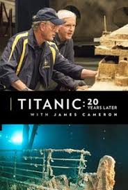 Watch Movie titanic-20-years-later-with-james-cameron