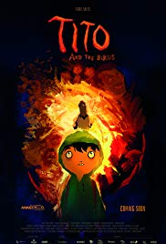 Watch Movie tito-and-the-birds