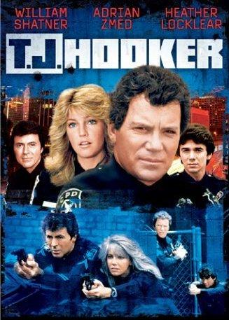 Watch Movie t-j-hooker-season-2