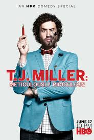 Watch Movie t-j-miller-meticulously-ridiculous