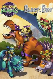 Watch Movie tmnt-half-shell-heroes-blast-to-the-past