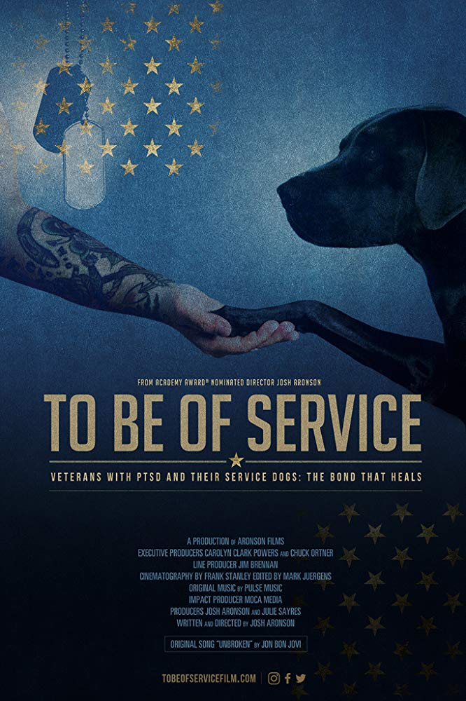 Watch Movie to-be-of-service