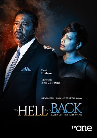 Watch Movie to-hell-and-back