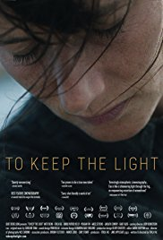 Watch Movie to-keep-the-light