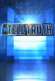 Watch Movie to-tell-the-truth-season-3