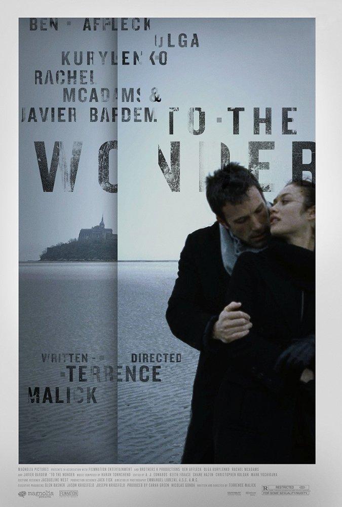 Watch Movie to-the-wonder