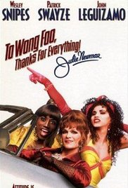 Watch Movie to-wong-foo-thanks-for-everything-julie-newmar