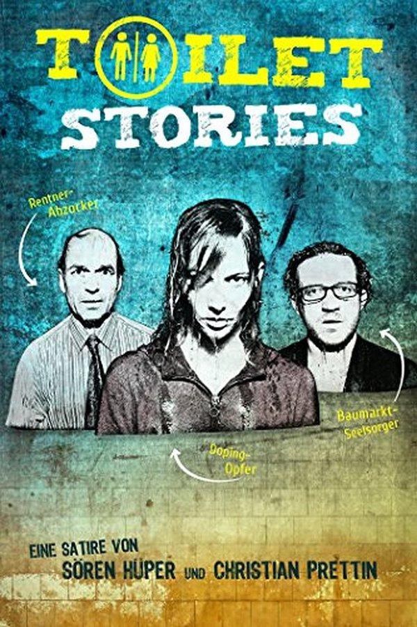 Watch Movie toilet-stories