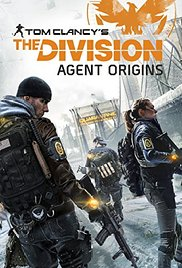 Watch Movie tom-clancys-the-division-agent-origins