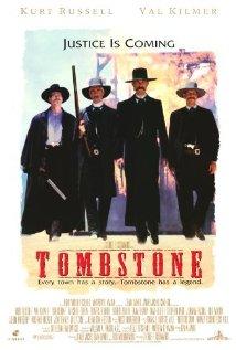 Watch Movie tombstone