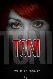 Watch Movie toni-2015