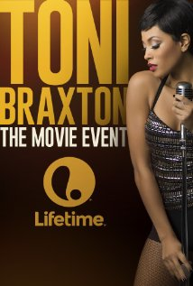 Watch Movie toni-braxton-unbreak-my-heart