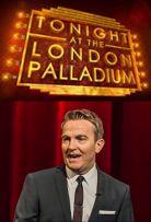Watch Movie tonight-at-the-london-palladium-season-2