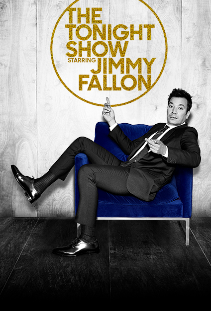 Watch Movie tonight-show-starring-jimmy-fallon-season-1