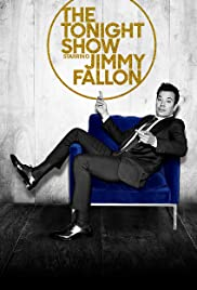 Watch Movie tonight-show-starring-jimmy-fallon-season-9