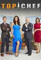 Watch Movie top-chef-season-3