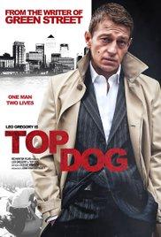 Watch Movie top-dog