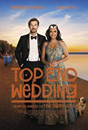 Watch Movie top-end-wedding