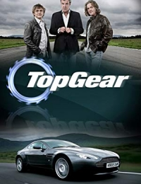 Watch Movie top-gear-nepal-special