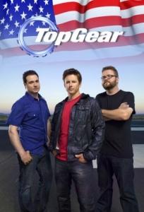 Watch Movie top-gear-usa-season-1