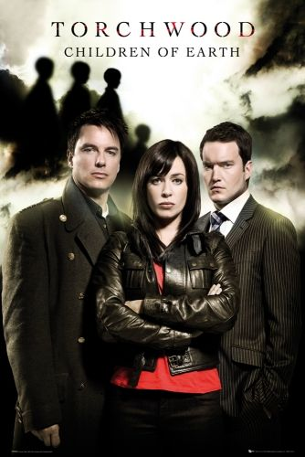 Watch Movie torchwood-season-3
