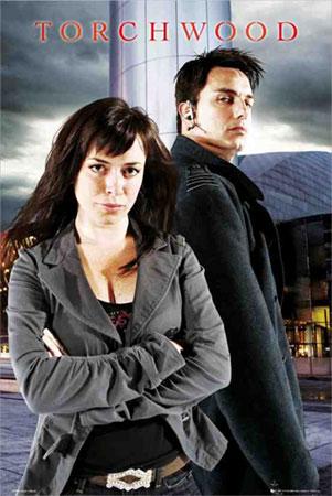 Watch Movie torchwood-season-4