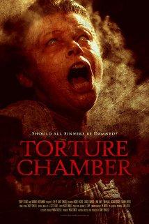 Watch Movie torture-chamber