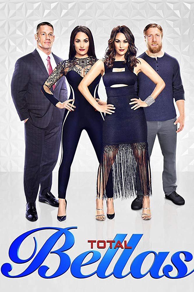 Watch Movie total-bellas-season-4