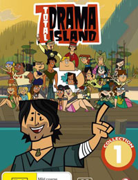 Watch Movie total-drama-island-season-4