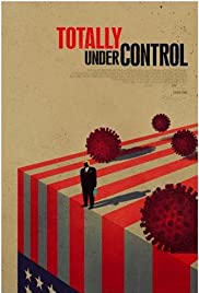 Watch Movie totally-under-control