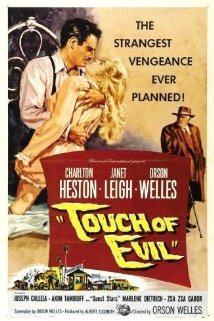 Watch Movie touch-of-evil