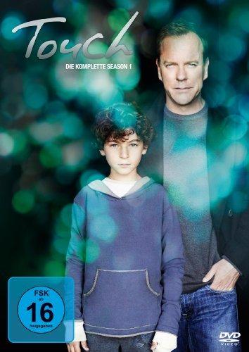 Watch Movie touch-season-1