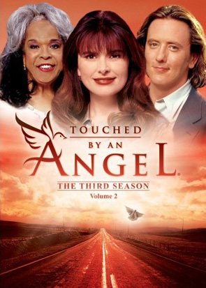 Watch Movie touched-by-an-angel-season-2