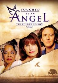 Watch Movie touched-by-an-angel-season-4