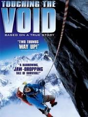 Watch Movie touching-the-void