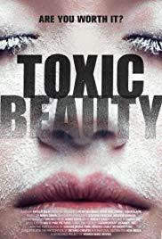 Watch Movie toxic-beauty