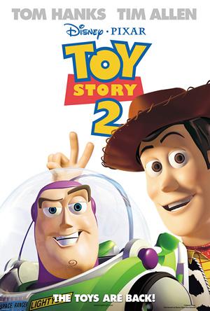 Watch Movie toy-story-2