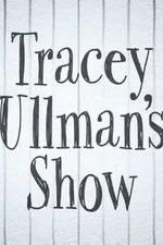 Watch Movie tracey-ullmans-show-season-1