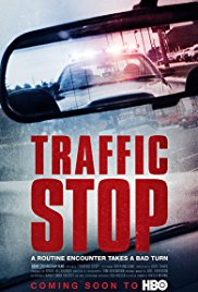Watch Movie traffic-stop