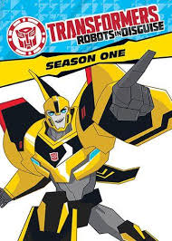 Watch Movie transformers-robots-in-disguise-season-1