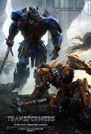 Watch Movie transformers-the-last-knight