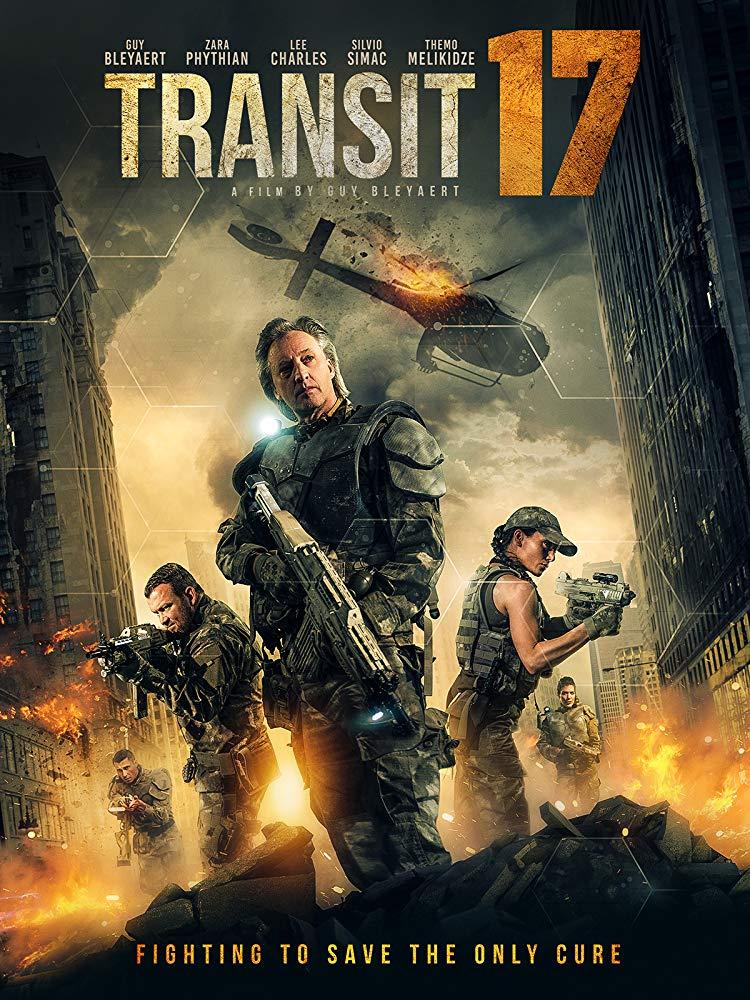 Watch Movie transit-17