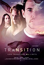 Watch Movie transition