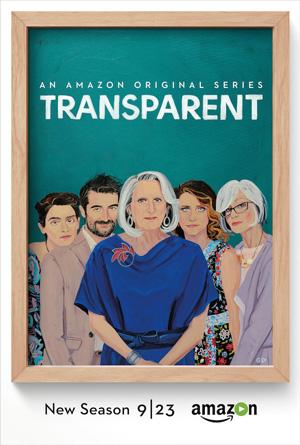 Watch Movie transparent-season-3