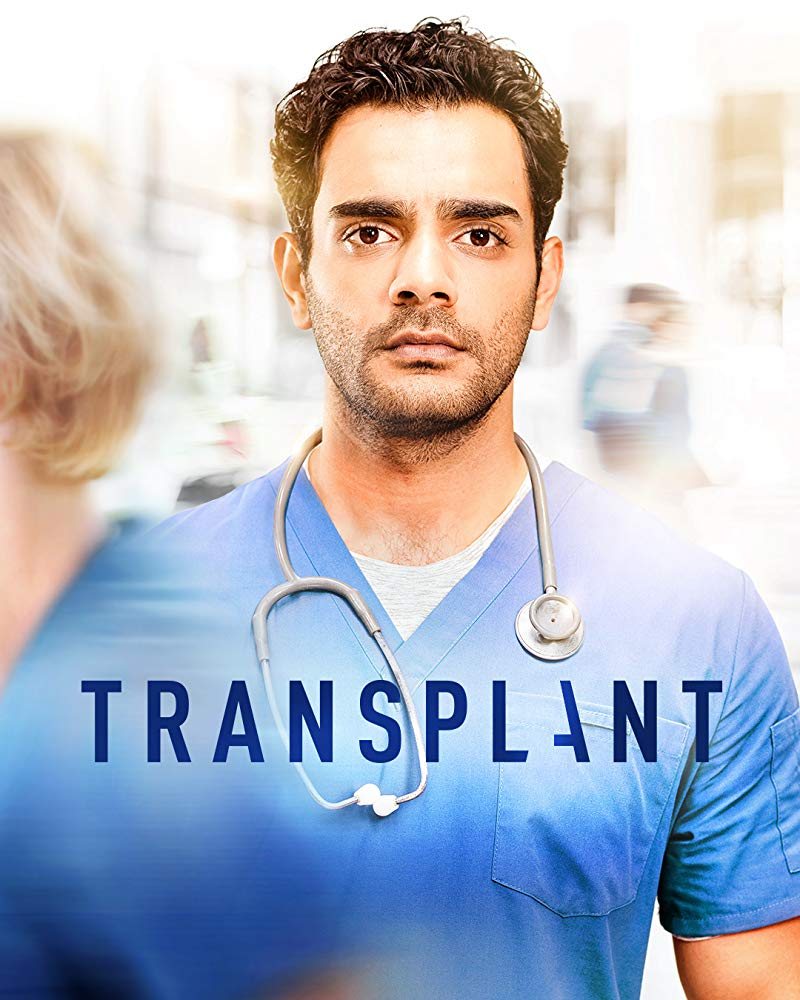 Watch Movie transplant-season-1