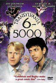 Watch Movie transylvania-6-5000