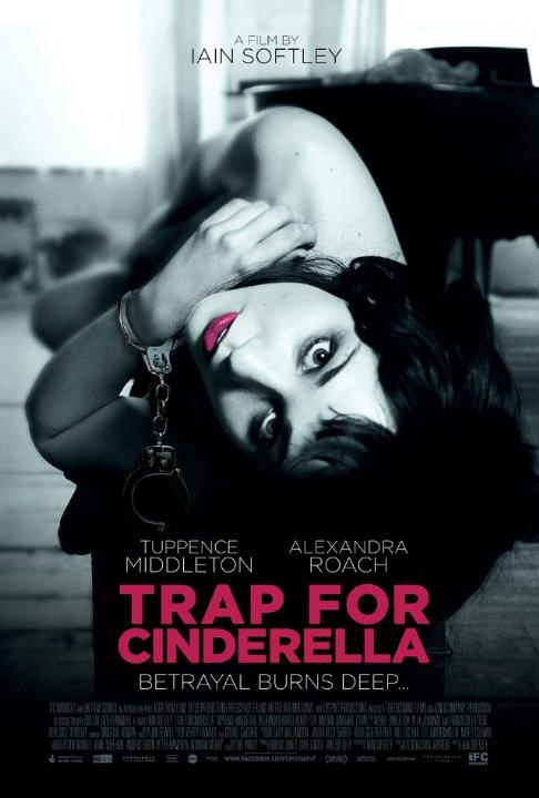 Watch Movie trap-for-cinderella
