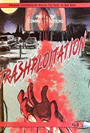 Watch Movie trashsploitation
