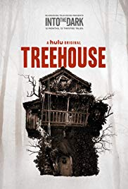 Watch Movie treehouse